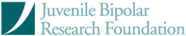 JBRF Logo