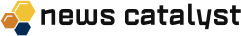 News Catalyst Logo