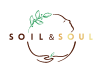 Soil and Soul Logo