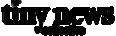 Tiny News Logo